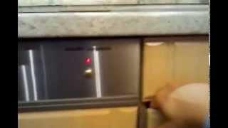 Aeg Kühlschrank Kundendienst : Unabhängige aeg reparatur berlin geschirrspüler waschmaschinen