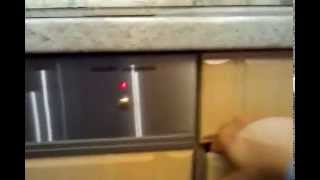 Aeg Hausgeräte Kühlschrank : Unabhängige aeg reparatur berlin geschirrspüler waschmaschinen
