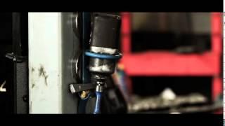 Bosch Kühlschrank Service : Unabhängige bosch reparatur berlin geschirrspüler waschmaschinen